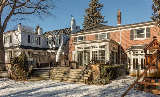 127 Cheltenham Ave , Toronto, Ontario  M4N 1R1 - Photo 20 - RP6512593902