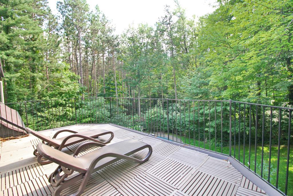 70 High Oak Trail, Richmond Hill, Ontario  L4E 3L9 - Photo 4 - RP4894681320